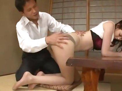 Kotone amamiya (MOMJ123)
