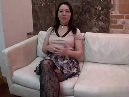 Hottest xxx video Japanese exclusive pretty two