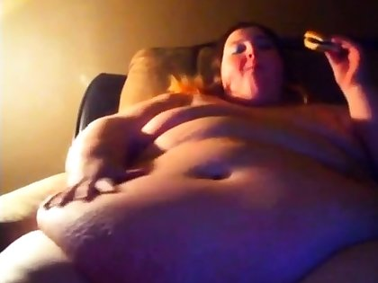 Cam Colection (13) SSBBW Special