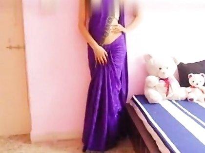 StripCamFun Desi Bush-leaguer Webcam Boobs Free Indian Porn